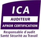 Label_ICA_auditeur_pms_matrice